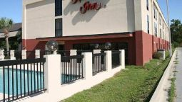 Hampton Inn Panama City-Panama City Mall - Panama City (Florida)