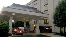 Hampton Inn Philadelphia-Airport - Philadelphia (Pennsylvania)