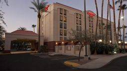 Hampton Inn Phoenix-Chandler - Chandler (Arizona)