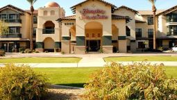 Hampton Inn - Suites Phoenix-Goodyear - Goodyear (Arizona)