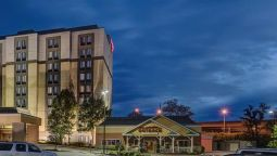 Hampton Inn Pittsburgh-Monroeville