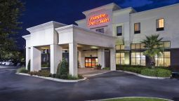 Hampton Inn - Suites Pensacola I-10 N at Univ Twn Plaza FL - Pensacola (Florida)