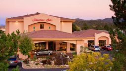 Hampton Inn Prescott - Prescott Valley (Arizona)