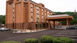 Hampton Inn Princeton - Princeton (West Virginia)