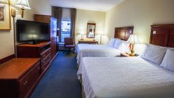 Kamers Hampton Inn Norman