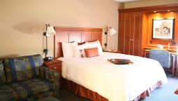 Kamers Hampton Inn Oklahoma City-Yukon