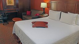 Room Hampton Inn Norfolk-Chesapeake -Greenbrier Area-