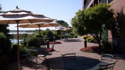 Hampton Inn Richland-Tri Cities - Richland (Washington)