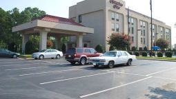 Hampton Inn Petersburg-Ft Lee - Petersburg (Virginia)