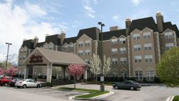 Hampton Inn - Suites Provo-Orem