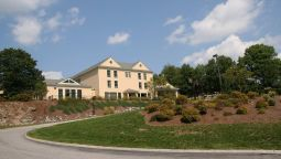 Hampton Inn Freeport-Brunswick - Freeport (Maine)