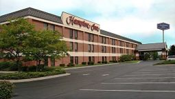 Hampton Inn Richmond - Richmond (Kentucky)