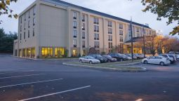 Hampton Inn Reading-Wyomissing - Wyomissing (Pennsylvania)
