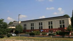 Hampton Inn Raleigh-Garner - Garner (North Carolina)