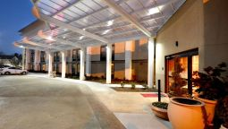 Hampton Inn Raleigh-Airport - Morrisville (North Carolina)
