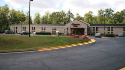 Hampton Inn Richmond-Chester - Chester (Virginia)