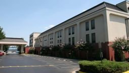 Hampton Inn Richmond-Midlothian Turnpike - Richmond (Virginia)
