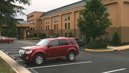 Hampton Inn Richmond-SW Hull Street - Hallsboro (Virginia)