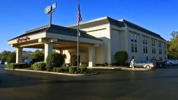 Hampton Inn Ruston - Ruston (Louisiana)