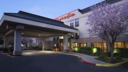 Hampton Inn Rancho Cordova - Rancho Cordova (California)
