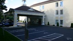 Hampton Inn Sturbridge - Sturbridge (Massachusetts)