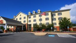 Hampton Inn - Suites State College PA - State College (Pennsylvania)