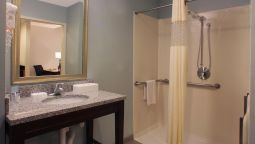 Kamers Hampton Inn - Suites Port St Lucie-West FL