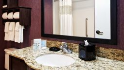 Kamers Hampton Inn Petersburg-Hopewell