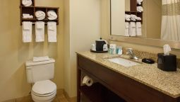 Kamers Hampton Inn Port Charlotte