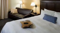 Room Hampton Inn - Suites Pueblo-Southgate