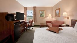 Room Hampton Inn Freeport-Brunswick