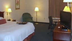 Room Hampton Inn Richmond