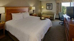 Kamers Hampton Inn Richmond West