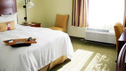 Room Four Points by Sheraton San Diego - SeaWorld