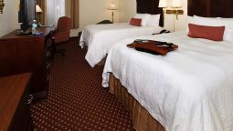 Room Hampton Inn Savannah-I-95-North