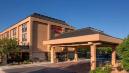 Hampton Inn Salt Lake City-Sandy - Sandy (Utah)