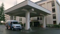 Hampton Inn Seattle-Airport - Seattle (Washington)