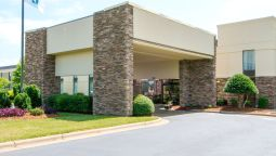Comfort Inn Shelby - Shelby (North Carolina)
