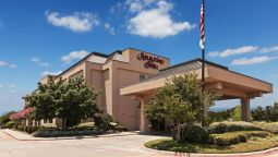 Hampton Inn Sherman - Sherman (Texas)