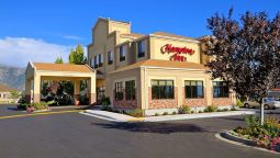 Hampton Inn Salt Lake City-Layton - Layton (Utah)