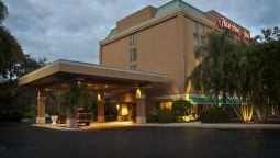 Hampton Inn Sarasota-I-75 Bee Ridge FL