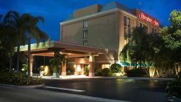 Hampton Inn Sarasota-I-75 Bee Ridge FL - Sarasota (Florida)
