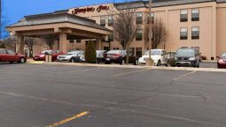 Hampton Inn St Louis-Fairview Heights - Fairview Heights (Illinois)