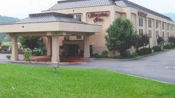Hampton Inn Summersville - Summersville (West Virginia)