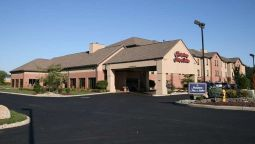 Hampton Inn - Suites North Toledo Ohio - Toledo (Ohio)