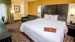 Room Hampton Inn St Augustine-Historic District