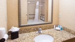 Room Hampton Inn - Suites Southern Pines-Pinehurst