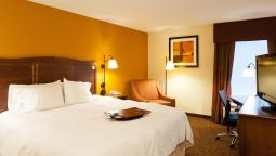 Kamers Hampton Inn St Louis-Chesterfield