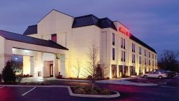 Hampton Inn Johnson City - Johnson City (Tennessee)