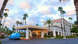 Hampton Inn Tucson-Airport - Tucson (Arizona)